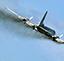 gva-2005