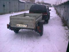 КМЗ-8136