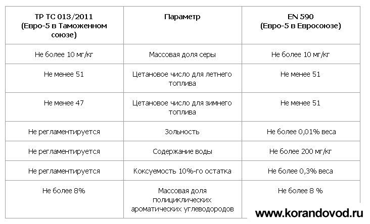 gallery_170_549_23101.jpg