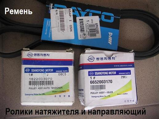 post-4768-0-91870800-1369773526.jpg