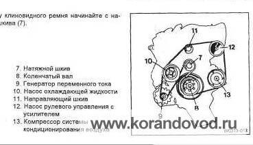 post-8211-13191971182755.jpg