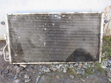 Радиатор кондиционера 1.JPG