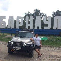 grakov84