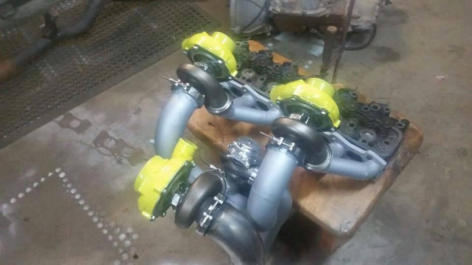 Triple Turbos 3.jpg