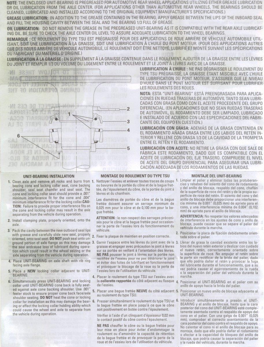 Timken Bearing Instruction3.jpg