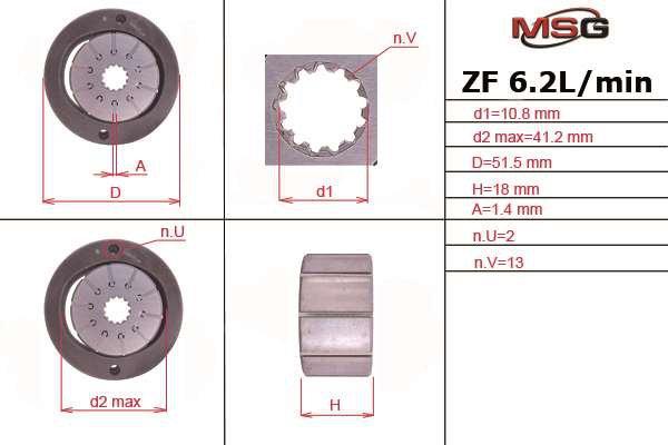 MB123721.jpg.603ddd9ed98271fe3cface7c02a3901b.jpg