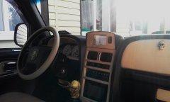 Console GPS (2).jpg