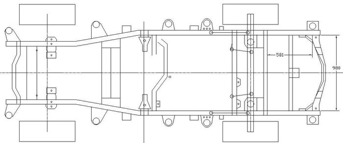 Podveska_Musso-Model.thumb.jpg.8241424116da1568f67aec8b5577fa5b.jpg