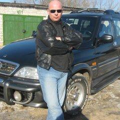 slavacoy29