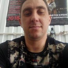 Vorovoroshilov