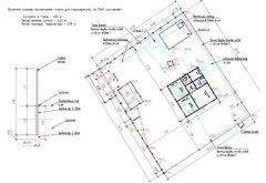 План участка.jpg