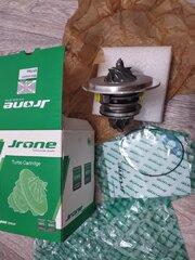 JRONE_BOX.jpg
