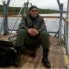 Borisovich
