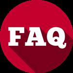 Add FAQ