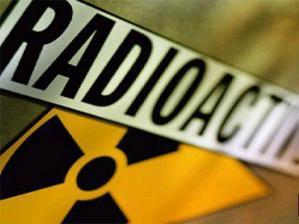 С начала 2013 года таможенникам России удалось обнаружить тридцать пять радиационно-опасных автомобилей, которые ввозились из Японии. Выяснилось, что больше половины из них, а точнее восемнадцать штук, по решению Роспотребнадзора были отправлены обратно.