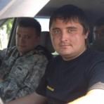 Глеб Шелепов (Frust)