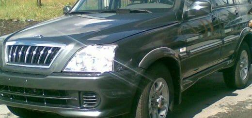 road_partner_tagaz
