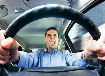 Фото с сайта drivingdynamics.info