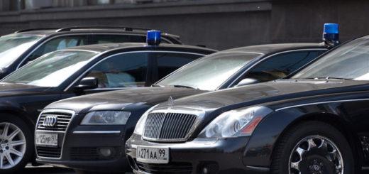 На официальном сайте администрации Санкт-Петербурга было сказано о том, что Георгий Полтавченко губернатор города подписал постановление правительства «О мерах по эффективному использованию средств бюджета Санкт-Петербурга при приобретении и аренде легковых транспортных средств».