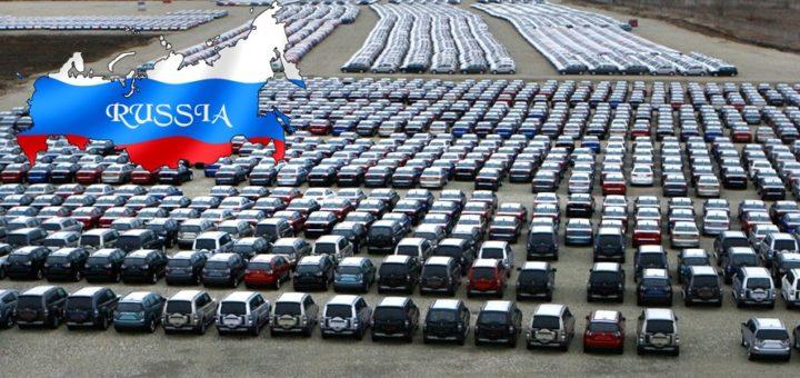 opublikovan-top-10-samyih-deshevyih-avtomobiley-rossii