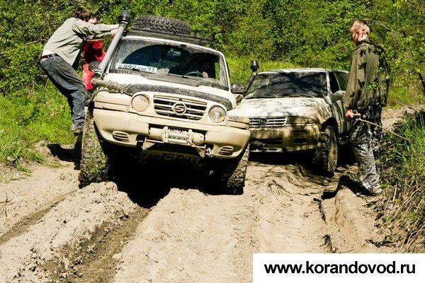 http://korandovod.ru/forum/uploads/1273138423/gallery_3902_103_21041.jpg