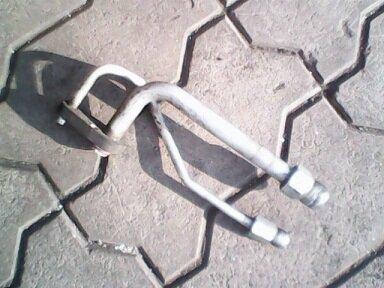 Трубка кондея 3.jpg
