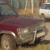 МКПП от УАЗ - последнее сообщение от SeregaM