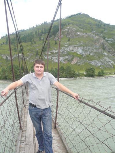 altai_2010_gleb_02