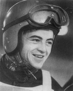 Габдрахман Кадыров