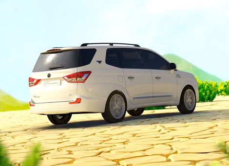 http://korandovod.ru/sites/default/files/ssangyong_korando_turismo_stavic_02.jpeg