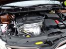 Кроме «Вензы», 4-цилиндровый мотор 1AR-FE ставится на американские версии минивен Sienna, Highlander и Lexus RX270. Двигатель оснащен фазовращателями выпускных и впускных клапанов, масляным насосом и коллектором переменной длины.