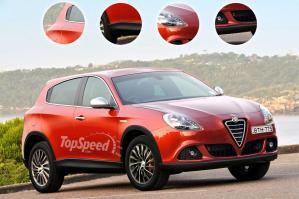 Знаменитый итальянский автопроизводитель Fiat ныне определился с планами касательно вывода на рынок первого кроссовера марки Alfa Romeo. Новинка появится уже совсем скоро, при этом сделает не очень популярный бренд действительно глобальным.