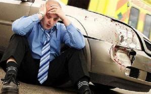 Специалисты международной организации Erie Insurance Group сообщили, что задумчивость и мечтательность водителей является причиной 62% дорожно-транспортных происшествий, в результате которых гибнут люди.
