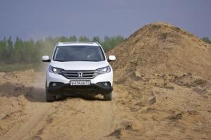 2,4-литровую модель в Россию поставляют из Соединённых Штатов Америки, а двухлитровая производится в Великобритании.